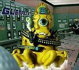 Guerrilla by Super Furry Animals