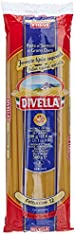 Divella 012 Fettuccine Gr.500