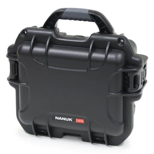 nanuk-905-hard-case-with-cubed-foam-black
