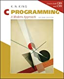 img - for C Programming: A Modern Approach, 2nd Edition book / textbook / text book
