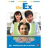 "Eine verh�ngnisvolle Ehe / The Ex [Holland Import]von ""Mia Farrow"""