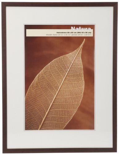 walther-ta080m-natura-holzrahmen-60-x-80-meranti