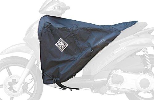 leg-lap-apron-cover-termoscud-r019