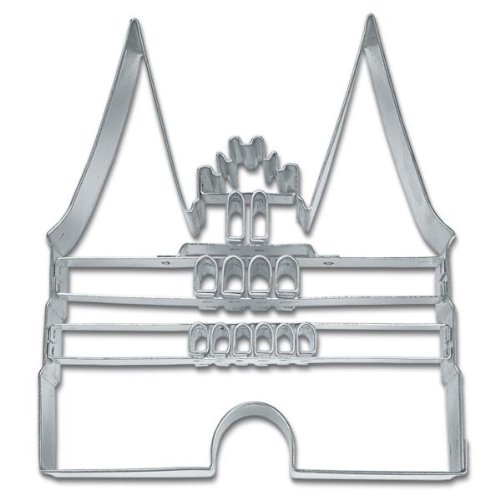stadter-200869-holsten-gate-stainless-steel-cookie-cutter