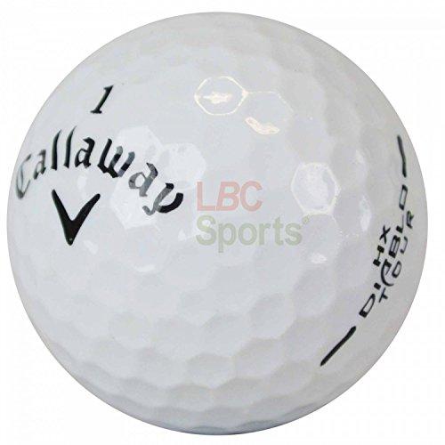 lbc-sports-25-callaway-hx-diablo-tour-palline-da-golf-bianco-aaaa-lake-balls-palline-da-golf-usate-p