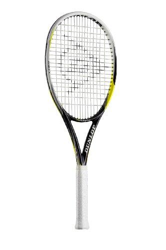 Dunlop Tennisschläger Biomimetic M 5.0