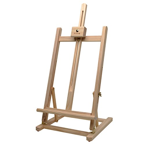 artina-table-easel-sydney-solid-pine-wood-base-dimensions-30cm-x-80cm-x-20cm