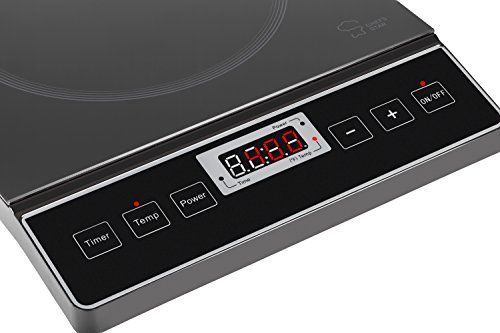 induction cooktops indian cooking