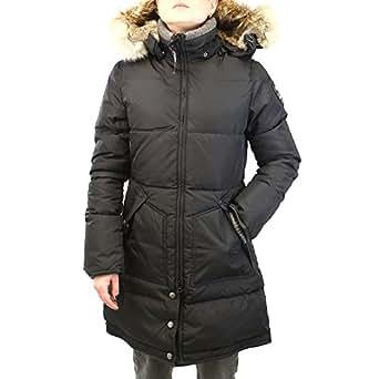 Pajar womens jackets