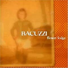 Bacuzzi - Sunday's Child