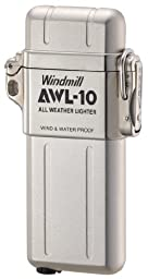 Windmill AWL All Weather Lter White Velours