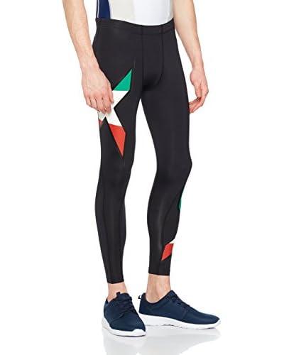 2XU Leggings Compression