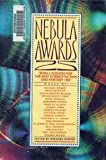 Nebula Awards 25: Sfwa's Choice for the Best Science Fiction and Fantasy 1989 (Nebula Awards Showcase) (0151649332) by Bishop, Michael