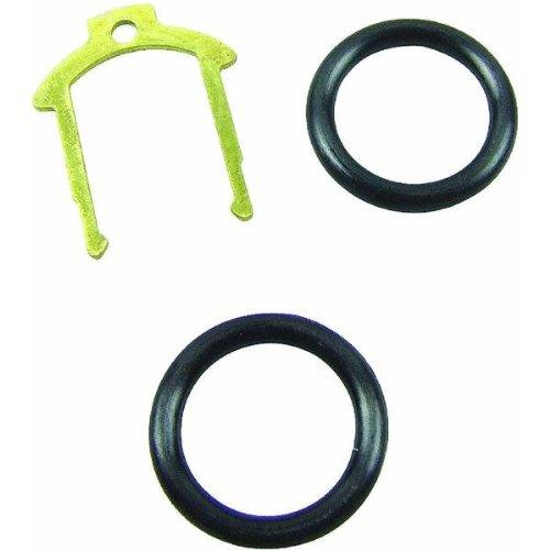Danco Perfect Match 80500 MO-4 Moen Faucet Repair Kit-MOEN REPAIR KIT