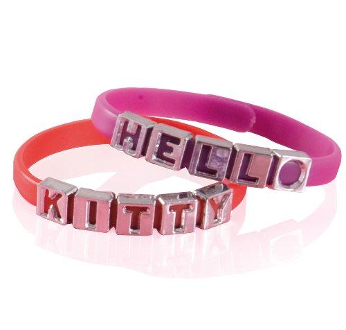 Imagen 5 de Hello Kitty - Perlas Sueños