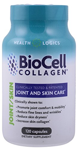 Buy Bio Cell Now!