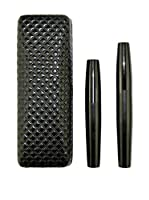 Bliss & Grace Kit Mascara de pestañas 3 Piezas 3D Fiber Length & Volume Increasing