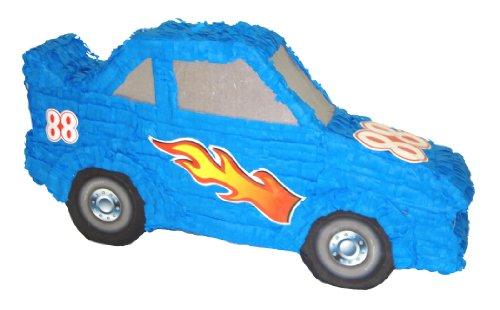 Eddie Bauer Cosco Car Seat front-586815
