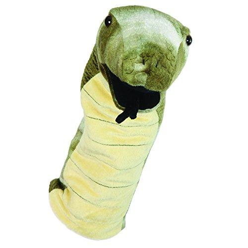 the-puppet-company-marionette-a-guanto-lungo-serpente