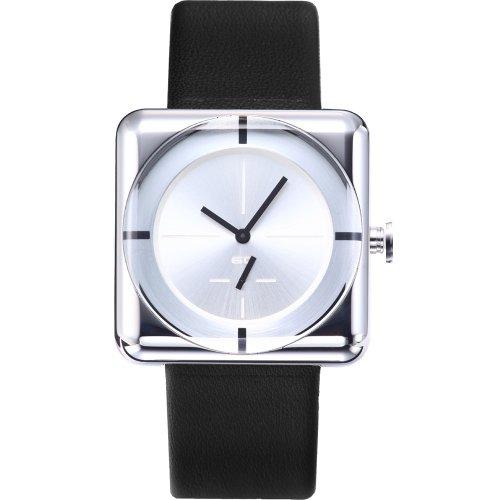 [タックス]TACS 腕時計 クォーツ SOAP(ソープ) TS1005A 【正規輸入品】