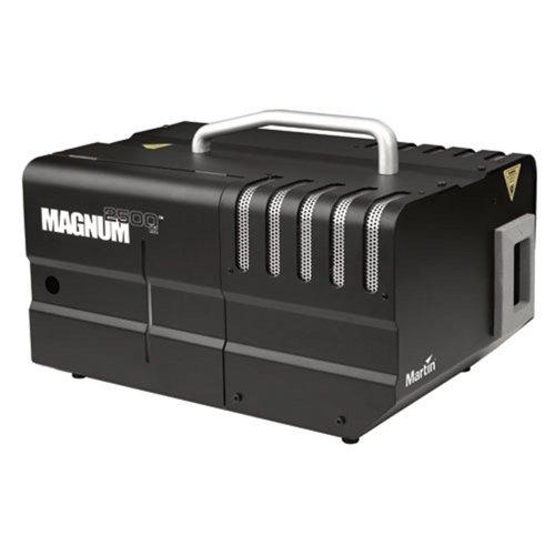 Martin Jem MAGNUM-2500 Pro Haze Machine (Martin Fog Machine)