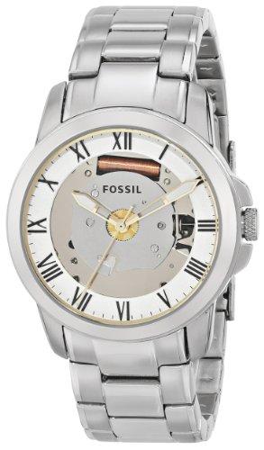 Fossil FS4871 Orologio da Uomo