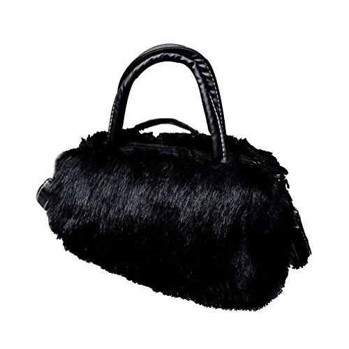 flyingsky-im-herbst-und-winter-die-tasche-einer-umhangetasche-handtasche-tasche-schwarz
