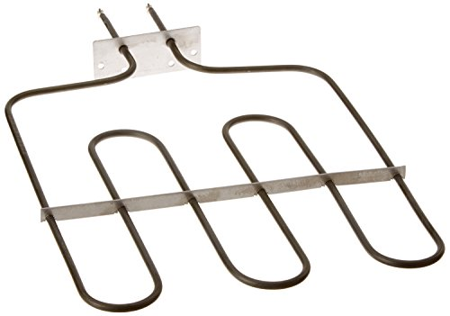 Frigidaire 318255600 Range/Stove/Oven Broil Element (Frigidaire Gallery Oven Parts compare prices)