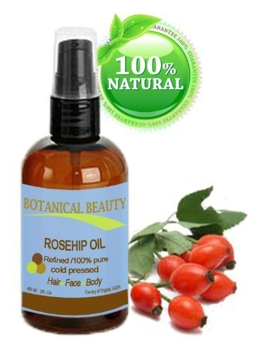 Essential Oil For Rash