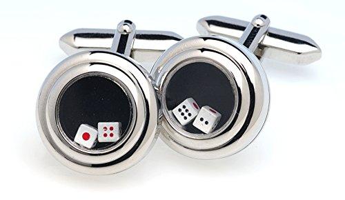 dadi-gemelli-a-tema-gluck-swappz-casino-dadi-muovermi-include-confezione-regalo