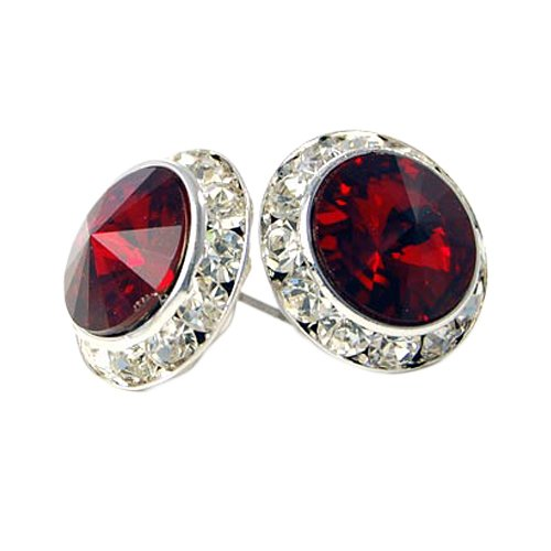 Jewelry photo 2