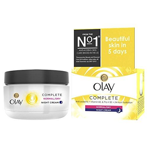 olay-complete-3-in-1-moisturiser-night-cream-50ml