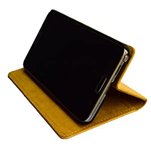 StylE ViSioN PU Leather Flip Cover For Sony Xperia Z Ultra