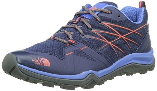 The North Face W Hedgehog Fastpack Lite, chaussures de randonnée femme