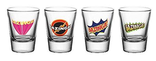 gb-eye-ltd-the-big-bang-theory-bazinga-20-ml-verre-a-shot