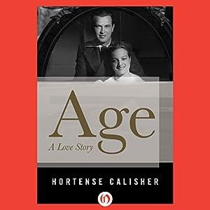 Age Audiobook
