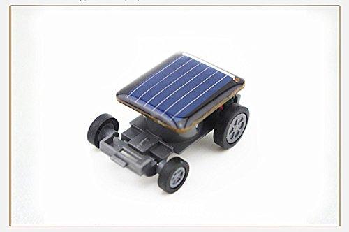 excellentadvancedr-plus-petite-voiture-solaire-creatifs-jouets-pour-enfants-du-monde-des-voitures-so