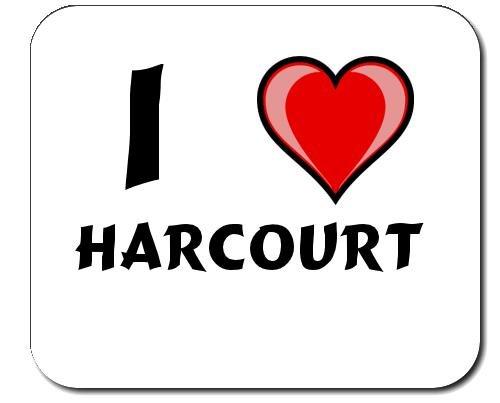 mauspad-mit-aufschrift-ich-liebe-harcourt-vorname-zuname-spitzname