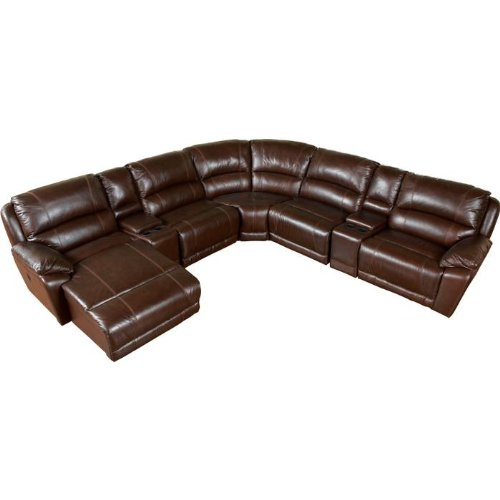 Reviews Of Cindy Crawford Leather Sofas Elite Home Ideas