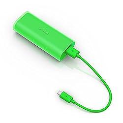 Genuine Portable Power Bank for Apple,Samsung,Lg,Sony,Microsoft,Micromax,Motorola,Nokia,Blackberry,HTC,Xolo,