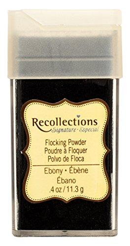 american-crafts-flocking-powder-ebony-4-oz-bottle