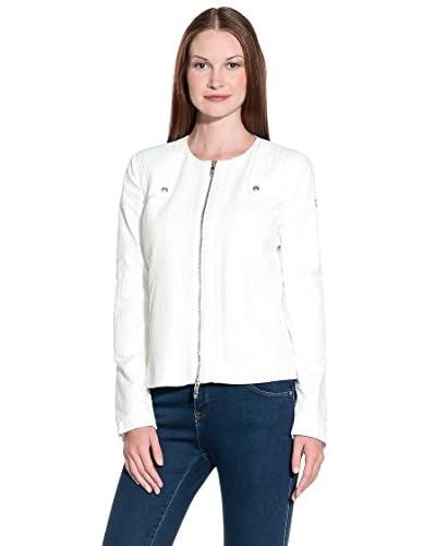 Armani Jeans Chaqueta V5B08-Hf O1