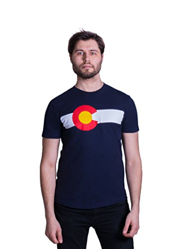 colorado-state-flag-coloradan-rocky-mountain-pride-co-flag-unisex-t-shirt-adultl