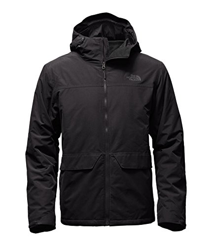 the-north-face-canyonlands-triclimate-jacket-mens-tnf-black-medium
