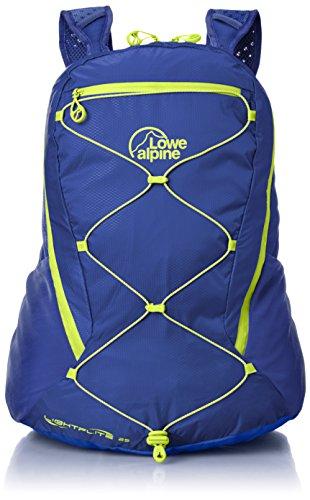lowe-alpine-rucksack-lightflite-olympian-blue-cider-28-liter-ftd-42