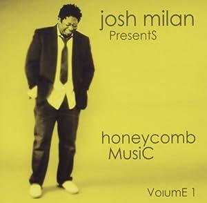 Vol. 1-Honeycomb Music