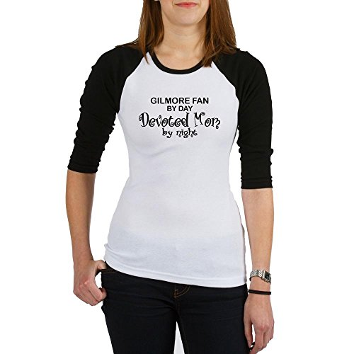 cafepress-gilmore-fan-devoted-mom-jr-raglan-jr-raglan-t-shirt-slim-fit-junior-tee