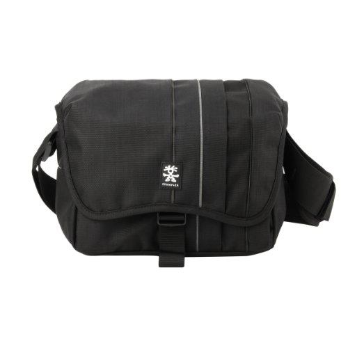 crumpler-jackpack-4000-bag-for-camera-black-grey