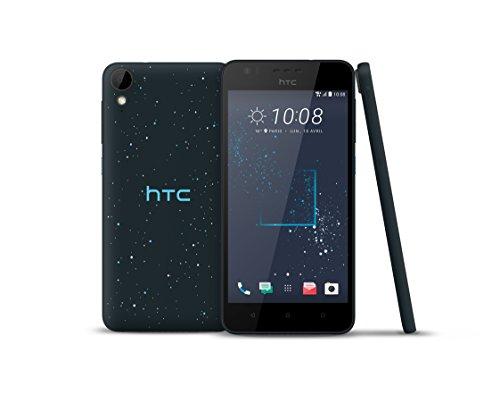 HTC-Desire-530-Smartphone-Compact-Bleu
