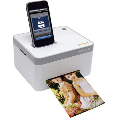 Best of Dye Sublimation Printer: 2011